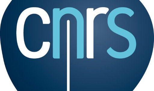 CNRS - IRA Bordeaux