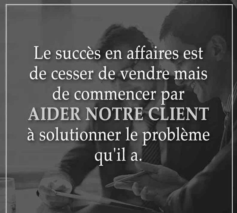 Alteem_Solutions-Clients