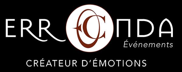 Logo-agence-Erronda