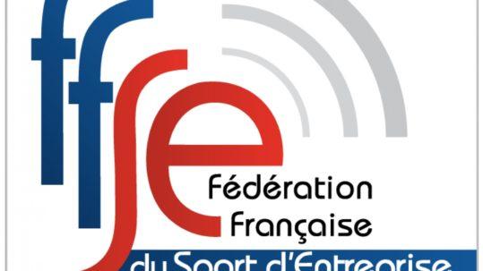 FFSE Logo