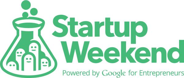 Le weekend des startup