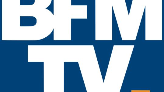 BFM TV choisi le cabinet Alteem