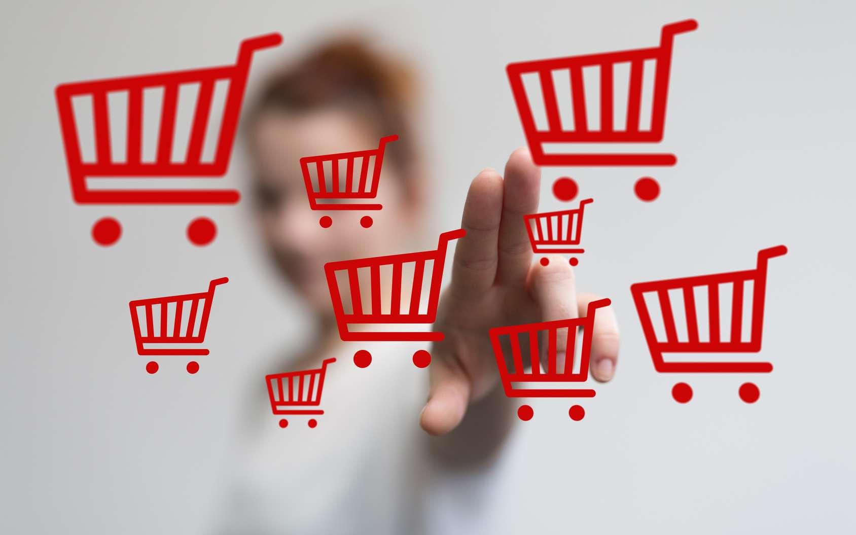 Repenser le magasin d'après: vers un marketing sanitaire