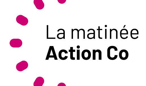 La Matinée Action Commerciale