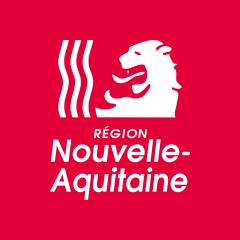 Subvention-digitalisation-Nouvelle Aquitaine